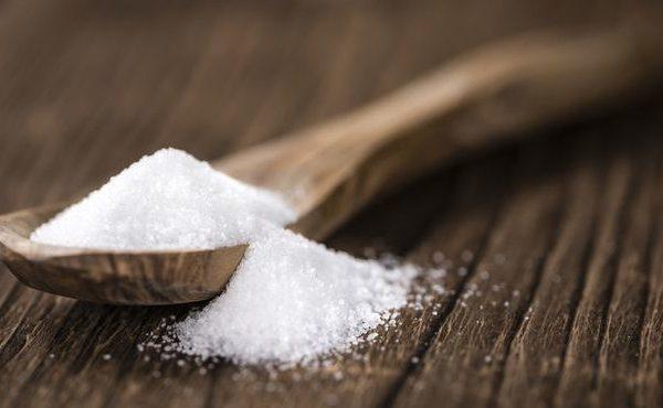 Reasons why you should avoid Sugar.