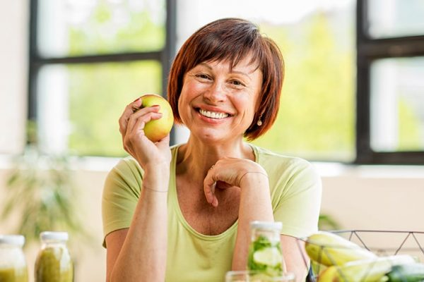 Lets increase calcium for future health